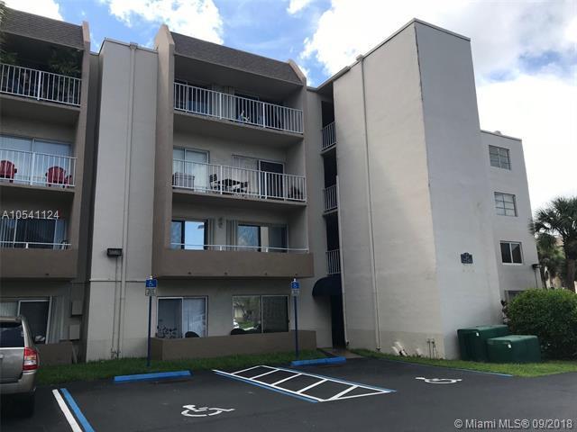 7745 SW 86th St Unit: D-420 photo