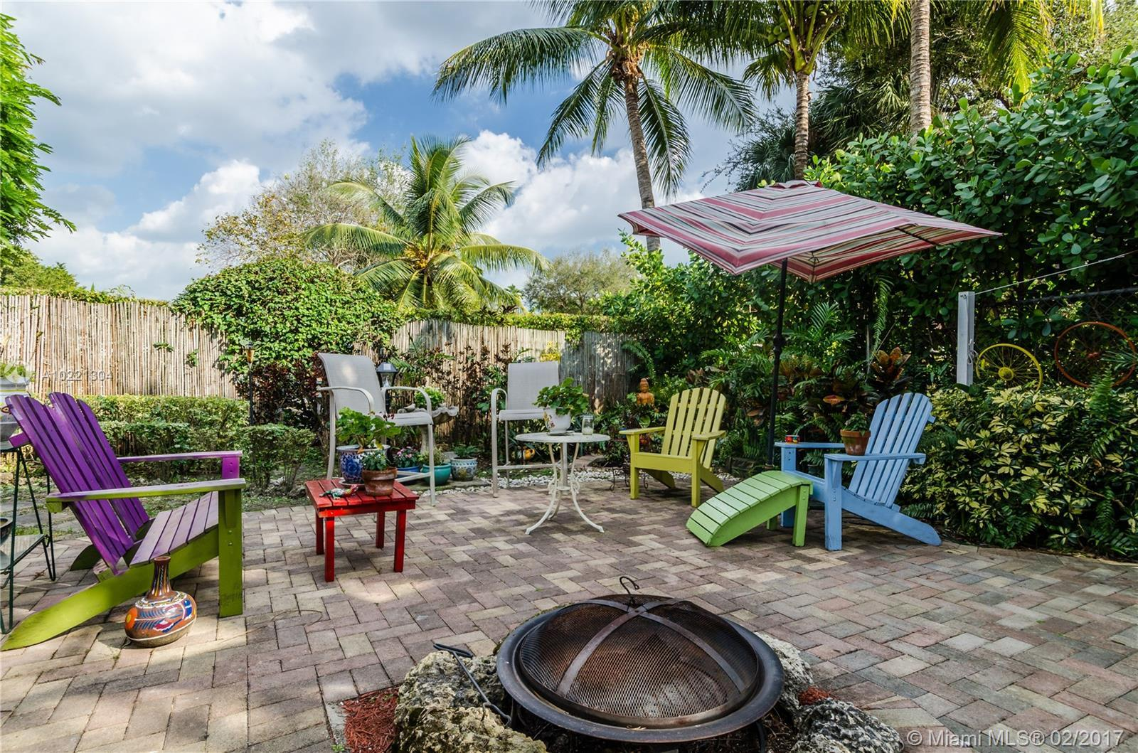 7200 SW 53rd Ct preview