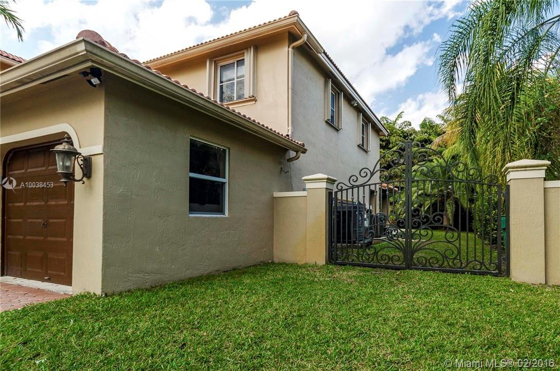 12545 SW 72nd Ter photo