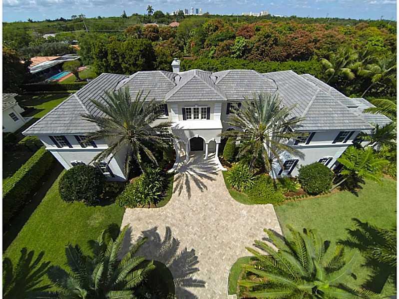 Pinecrest Estate preview