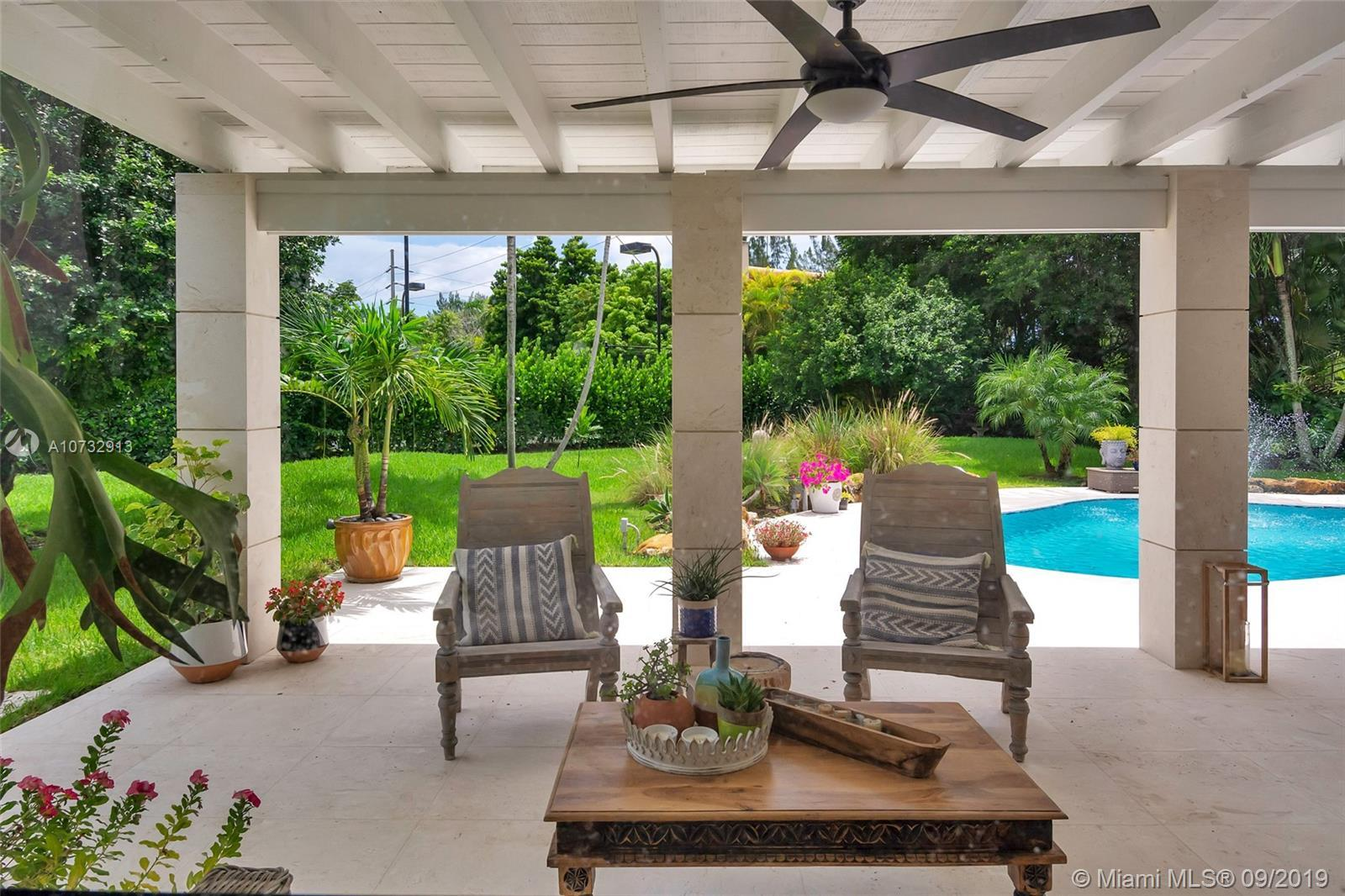 7855 SW 84th Ct preview