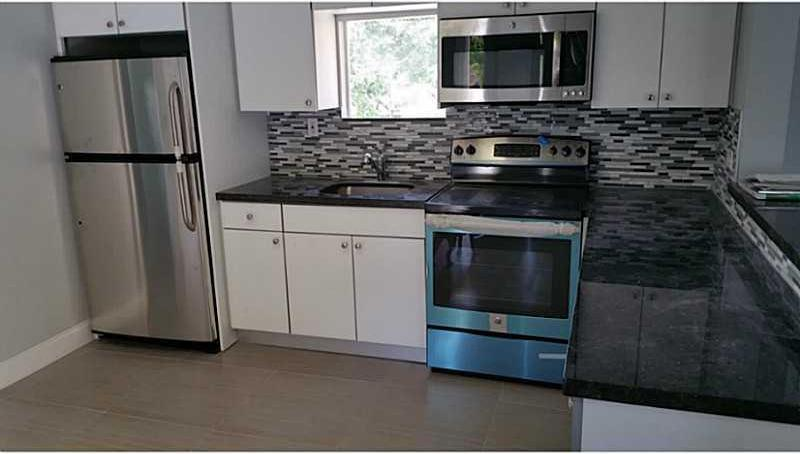 15450 SW 237 ST preview
