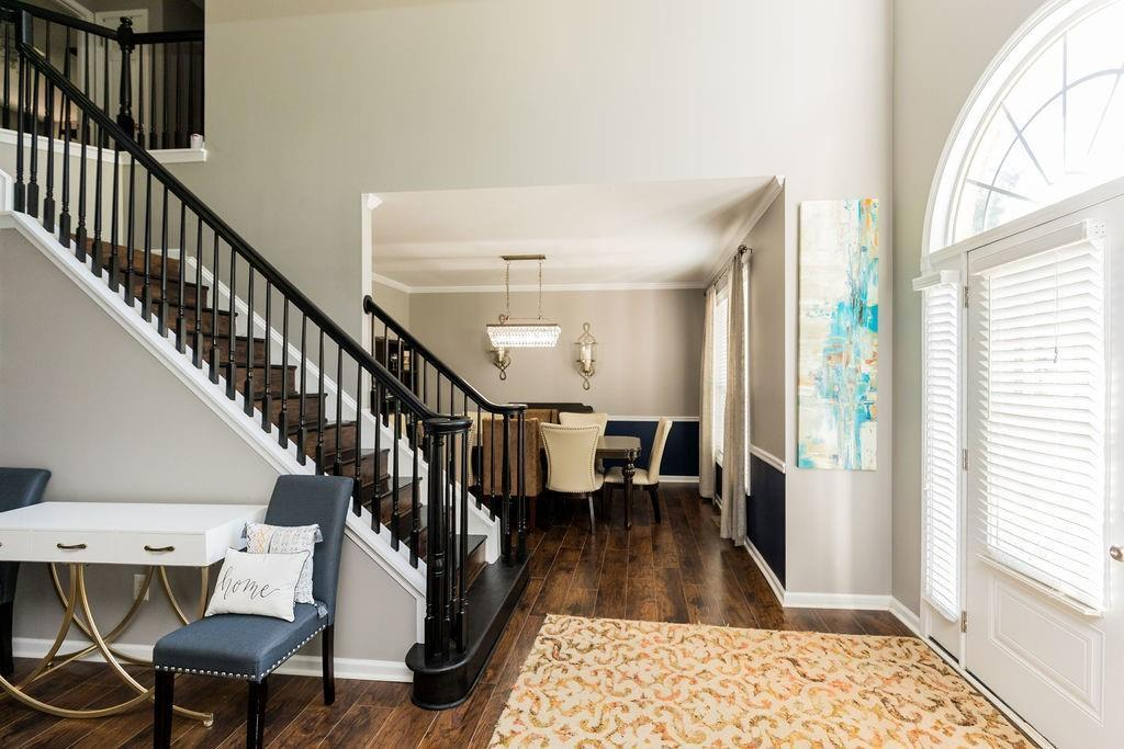 882 TREE FERN Way preview