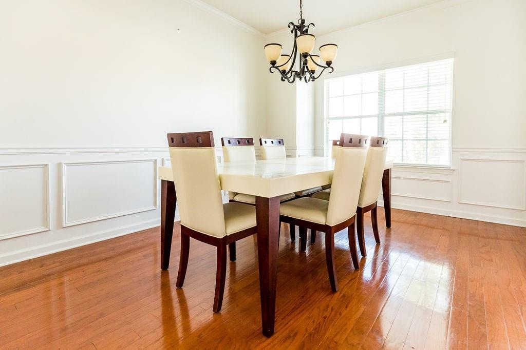 4139 Kittery Point preview