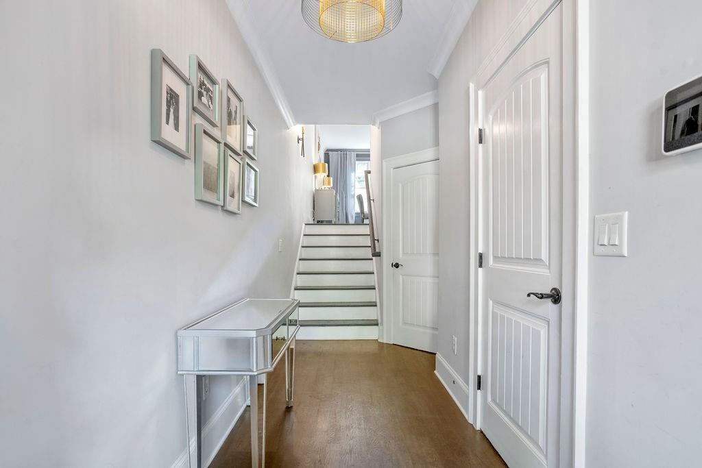 2481 Palladian Manor Way Unit: 1 photo