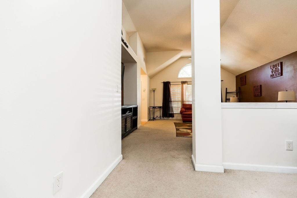 4937 Wilkins Station Drive preview