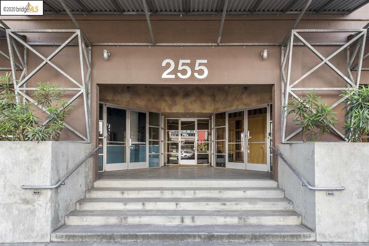 255 3rd St Unit: 212 photo