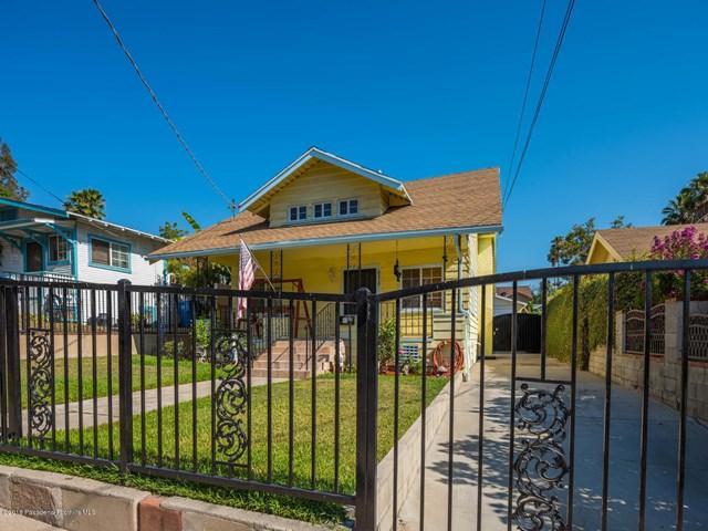 6210 Burwood Avenue photo