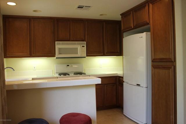 286 N Madison Avenue Unit: 312 preview