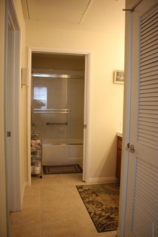 286 N Madison Avenue Unit: 312 photo