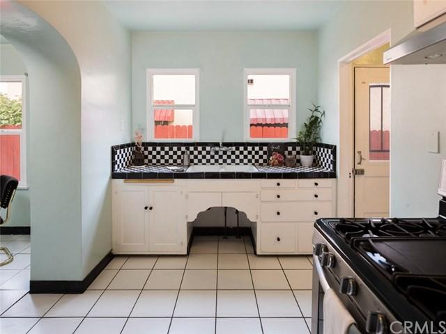 4926 Meridian Street preview