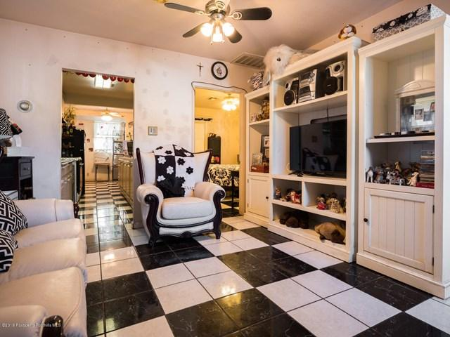 6018 Piedmont Avenue preview