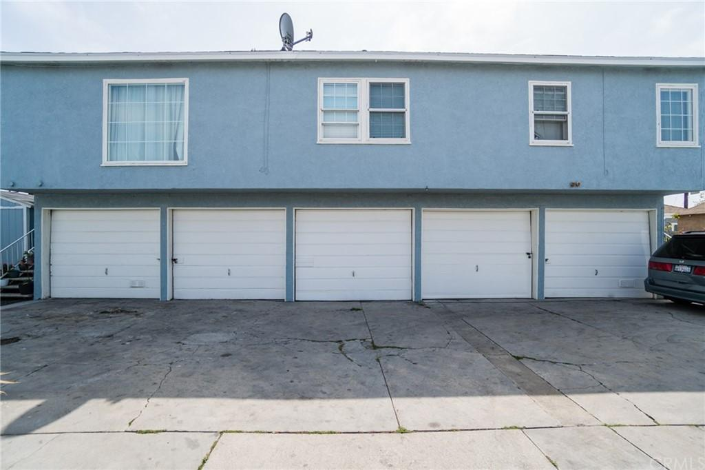 10614 S Osage Avenue photo