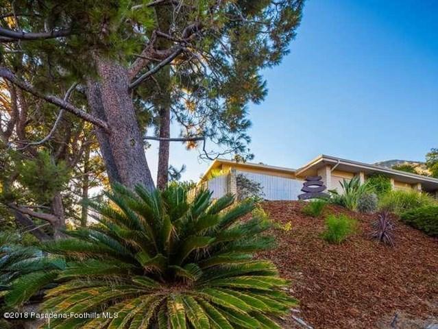 3237 Canyon Lake Drive photo