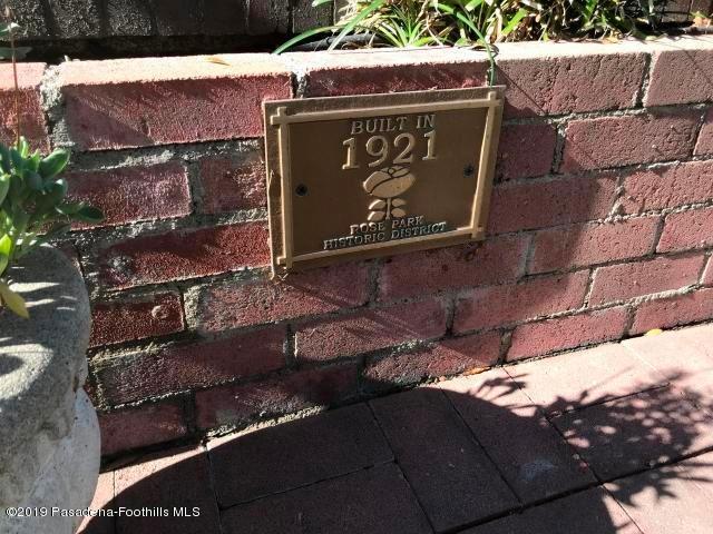 725 Junipero Avenue photo