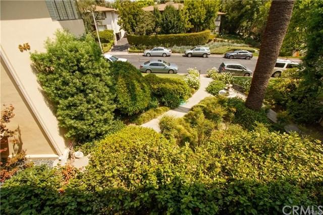 945 S Orange Grove Boulevard Unit: E preview