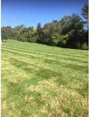 2 Knollcrest Farm Lane