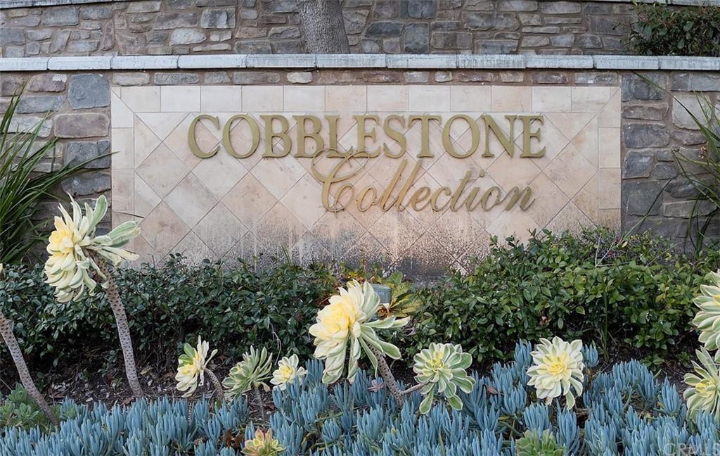 26102 Calle Cobblestone photo