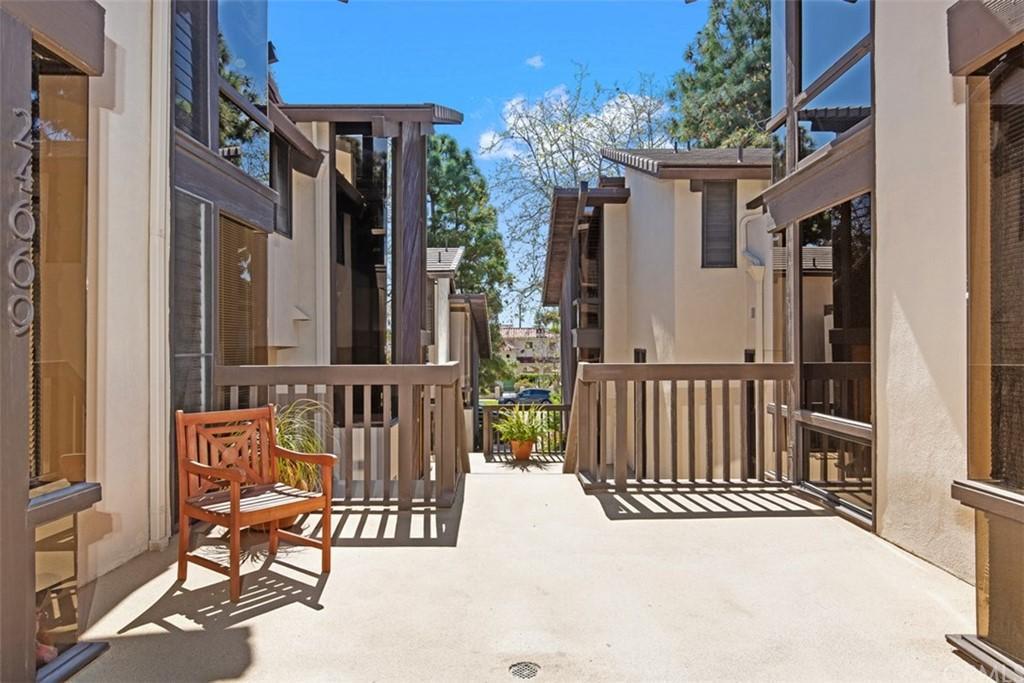 24661 Santa Clara Avenue Unit: 2 photo
