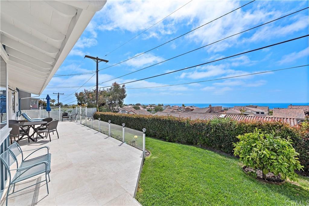33791 Chula Vista Avenue photo