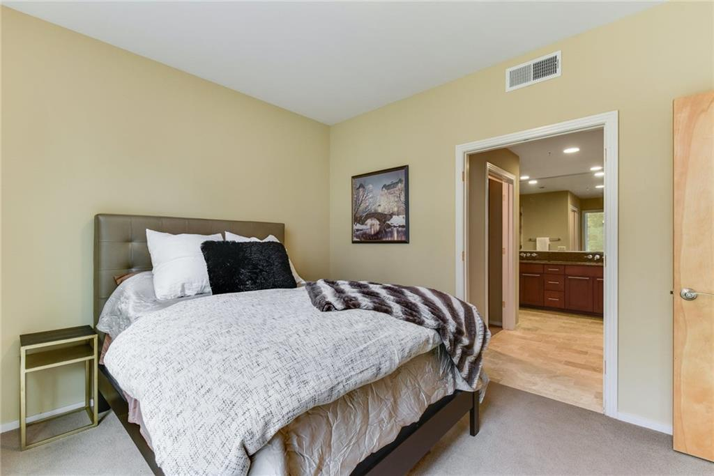 1600 Barton Springs RD Unit: 6105 photo
