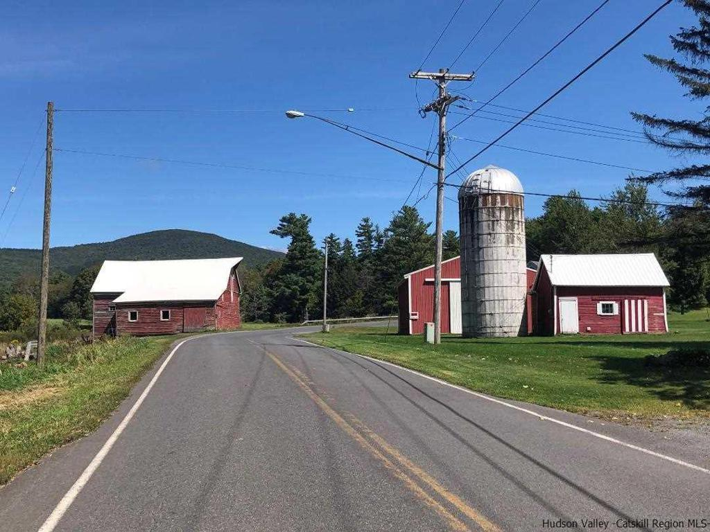 338 County Route 56