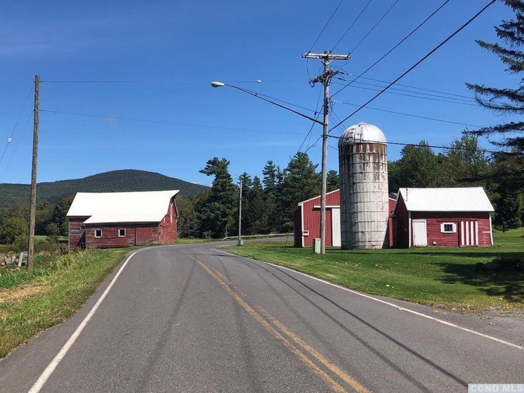 338 Big Hollow Road