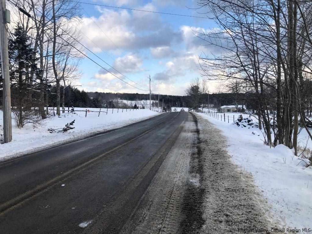 5497 Route 23c