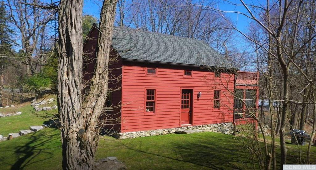 159 Titus Mill Road