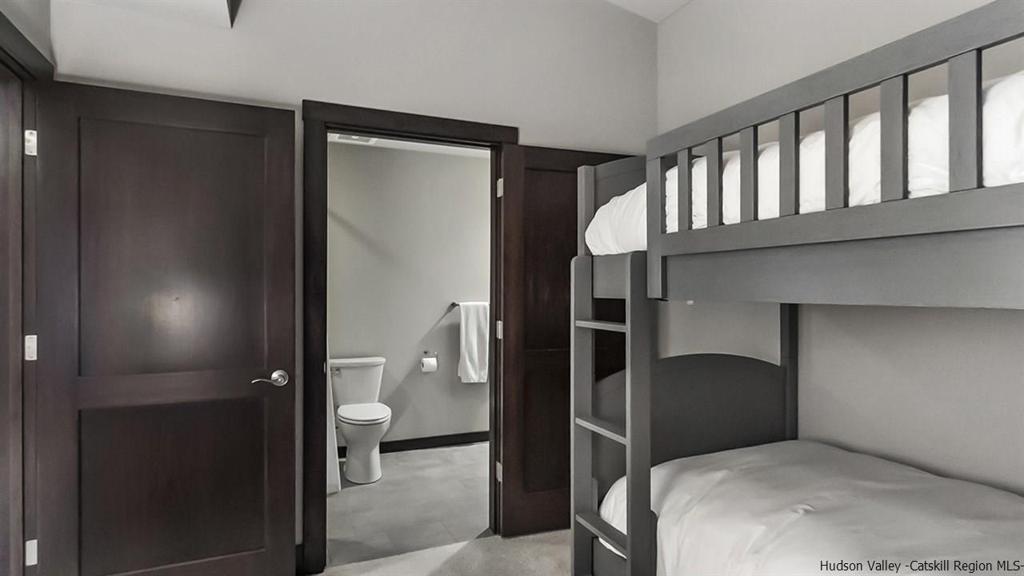 10 Resort Drive 308c