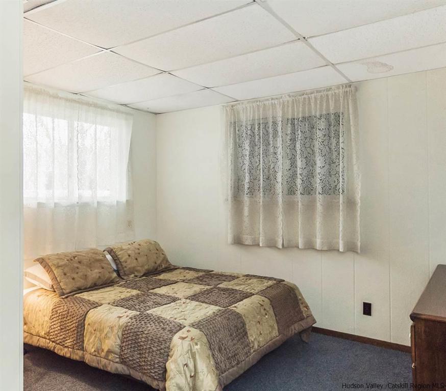 314 Garfield Ave