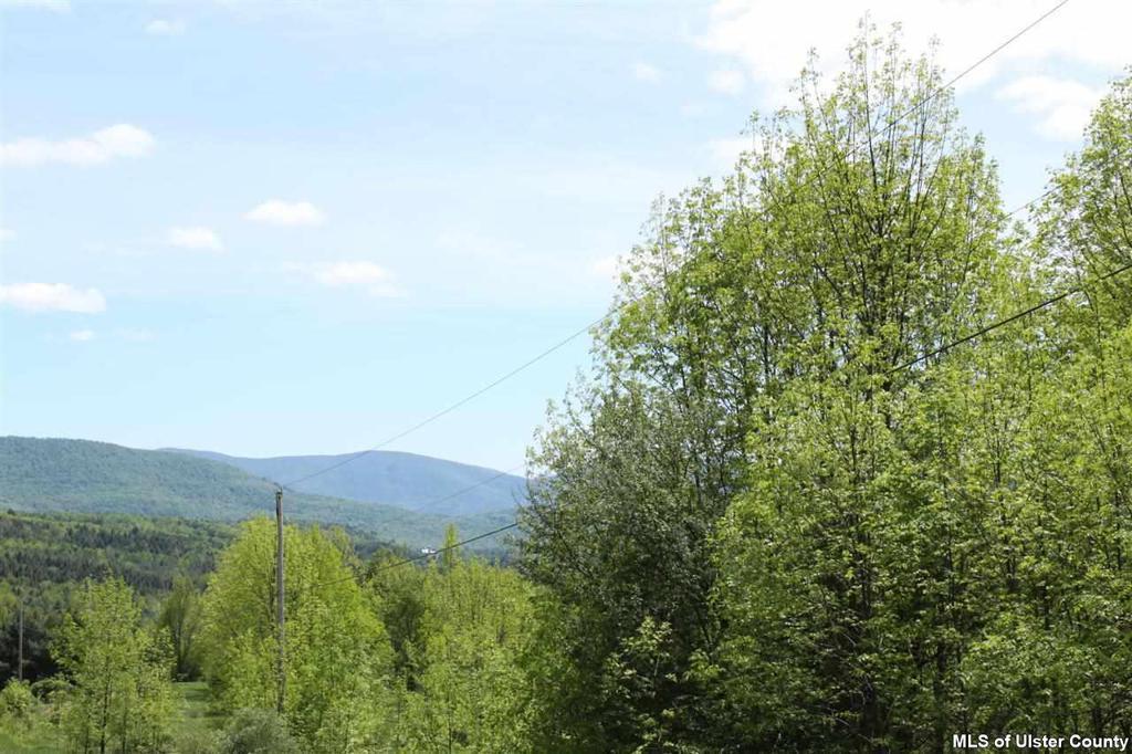 Sky Hill Road
