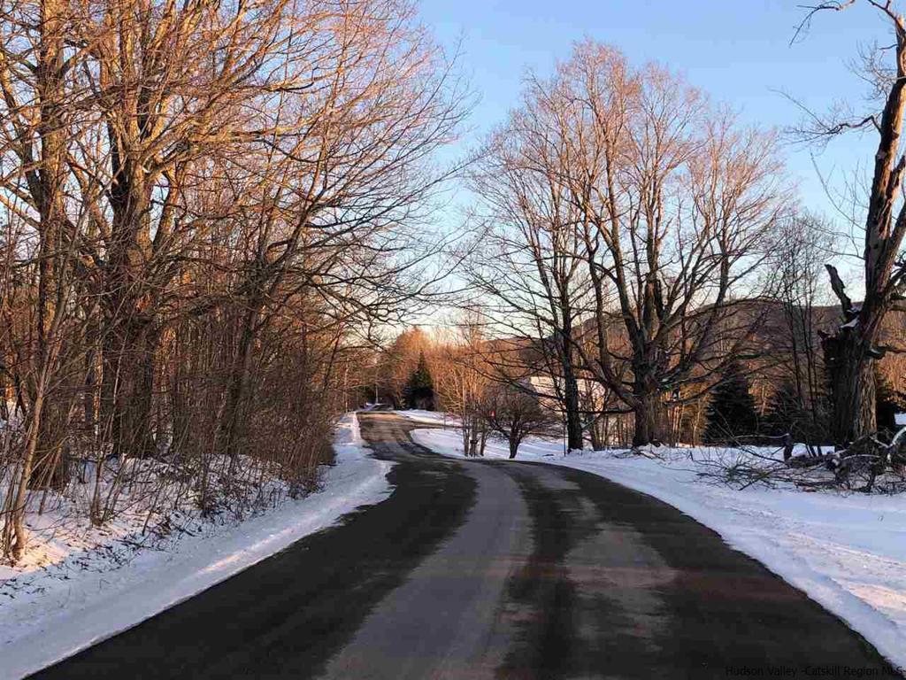 135 Peck Road