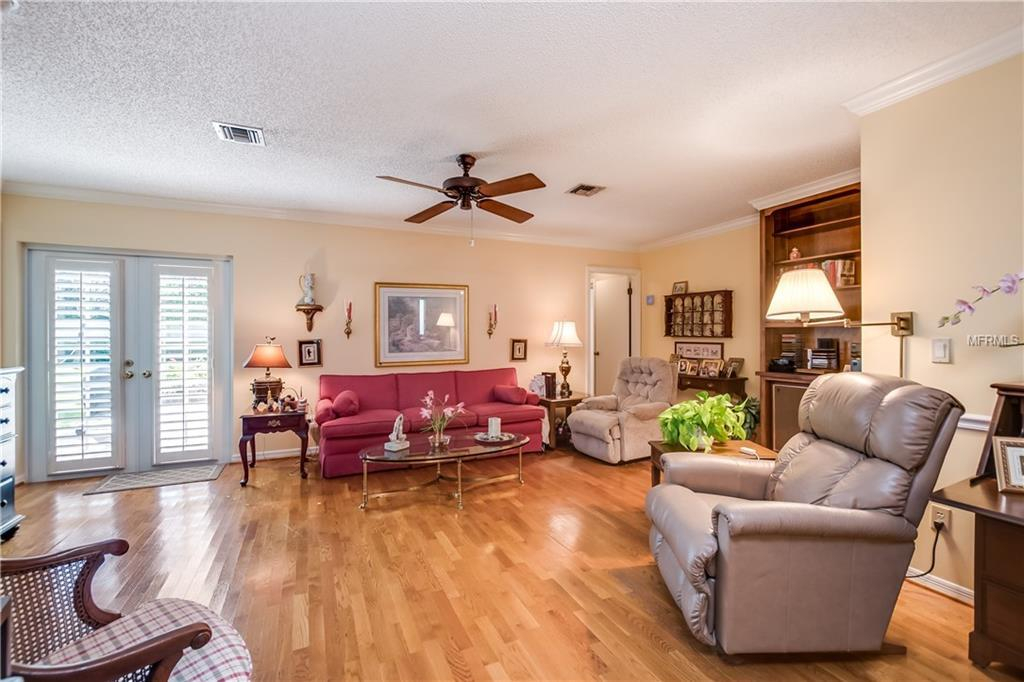 2100 FOREST CLUB  DRIVE photo