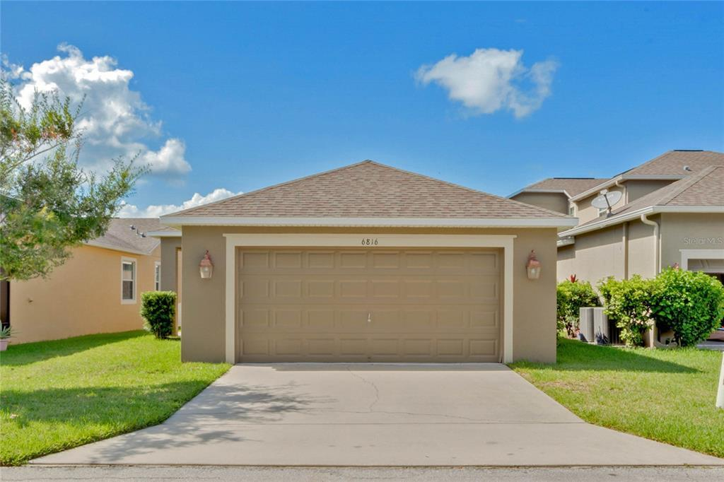 6816 BUTTERFLY  DRIVE photo