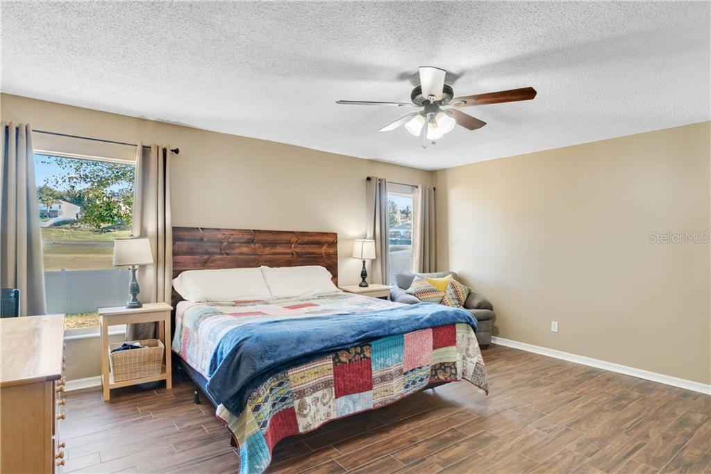 1887 VALE  DRIVE preview