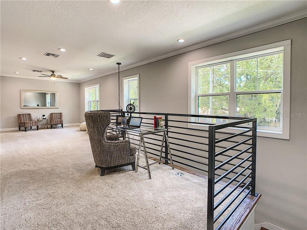 215 S HIGHLAND  AVENUE preview