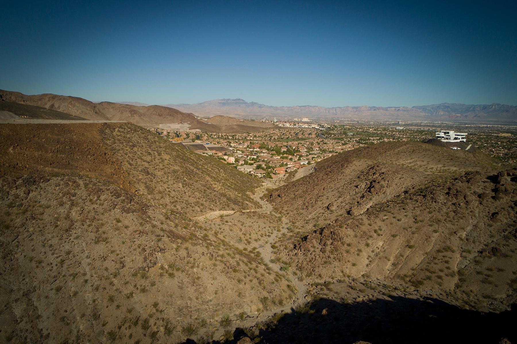 649 Dragon Peak Drive