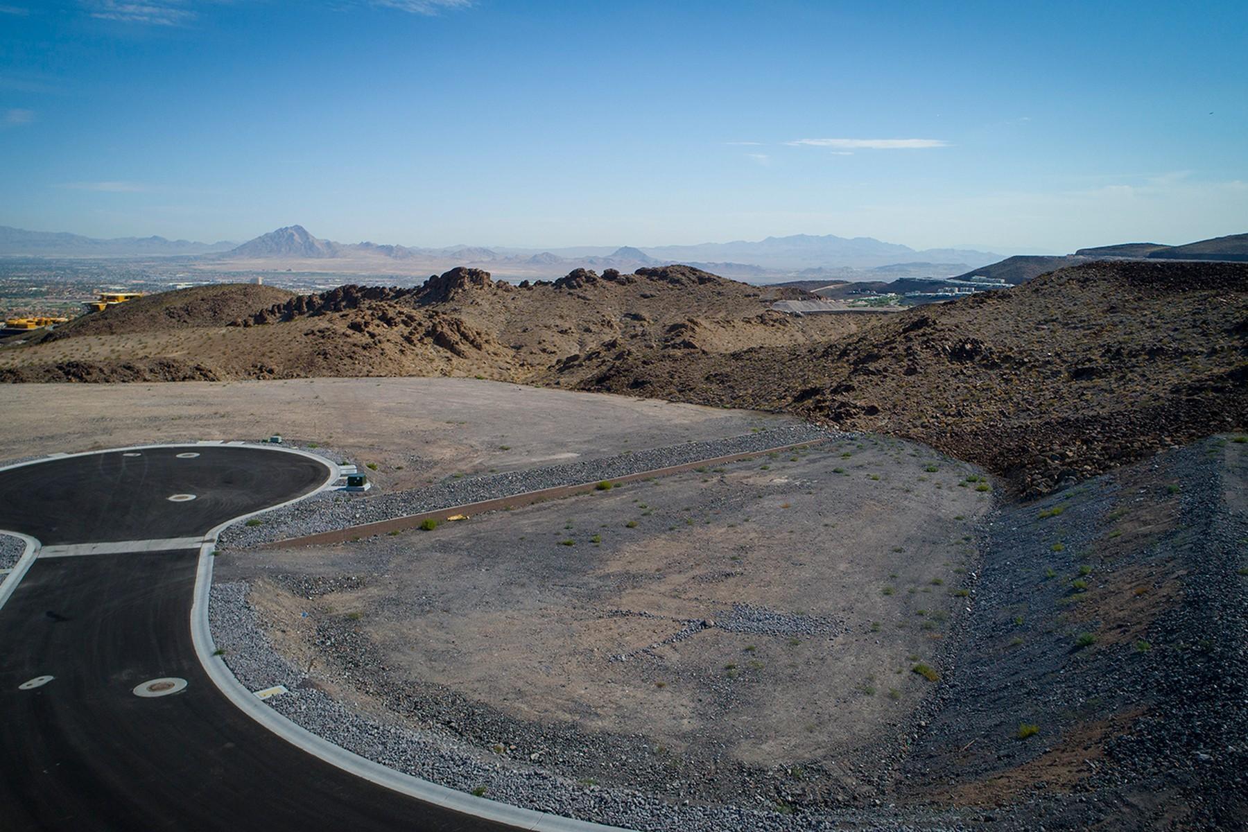 713 Dragon Peak Drive