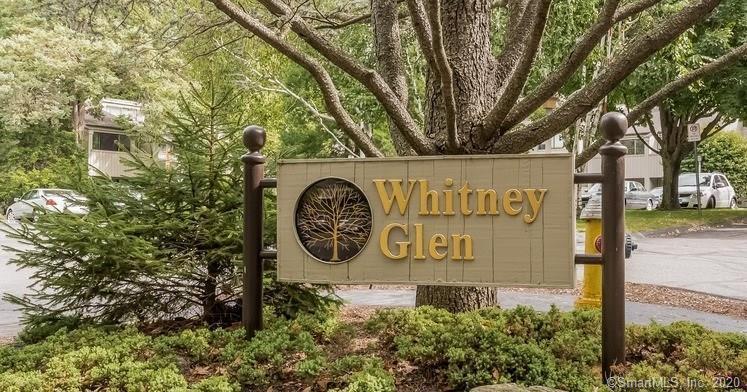 15 Whitney Glen Unit: 15
