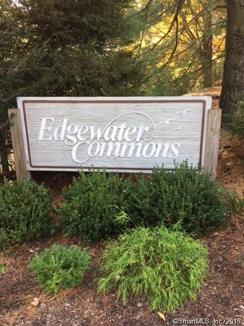 2 Edgewater Commons Lane Unit: 2