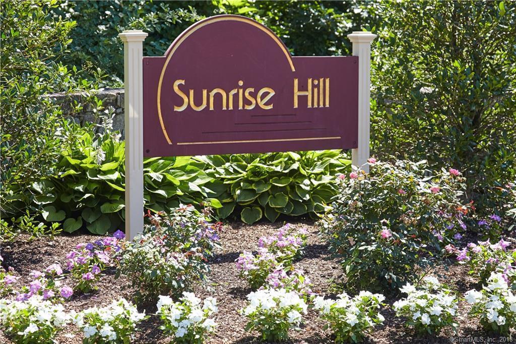 109 Sunrise Hill Road Unit: 109