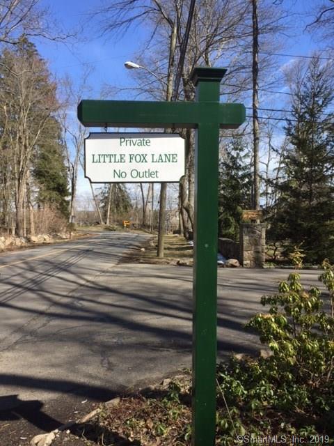 11 Little Fox Lane Unit: 1