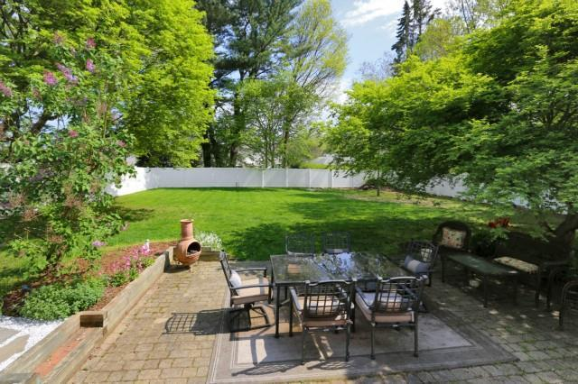 149 Orchard Hill Drive