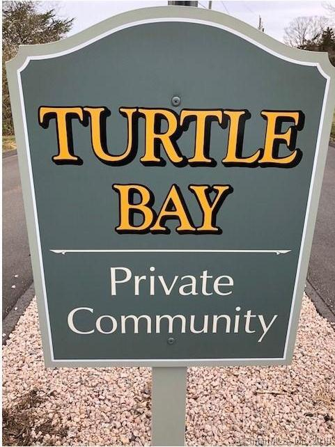 51 Turtle Bay Drive Unit: 51