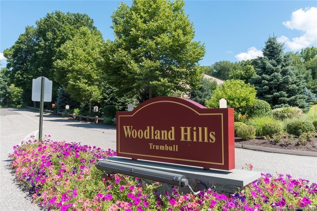304 Woodland Hills Drive Unit: 304