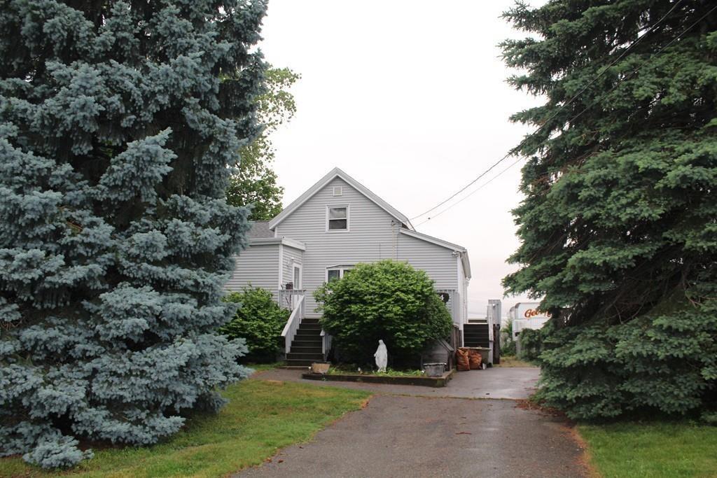 34 Linden Street photo