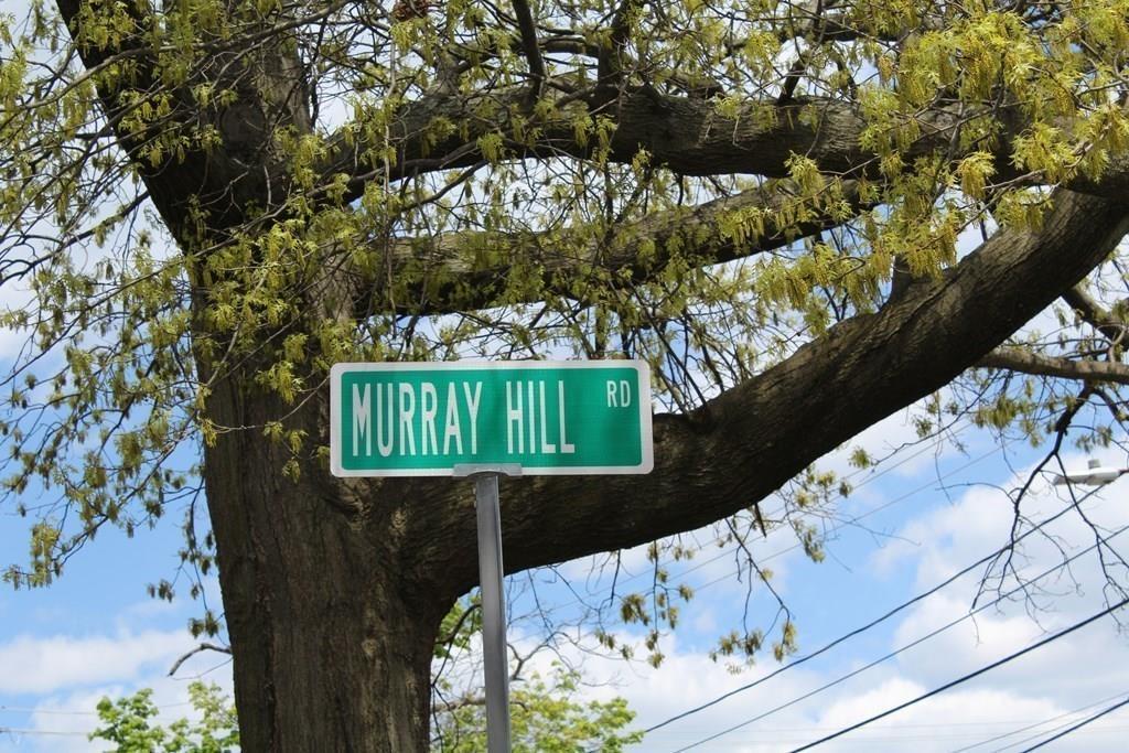 25-27 Murray Hill photo