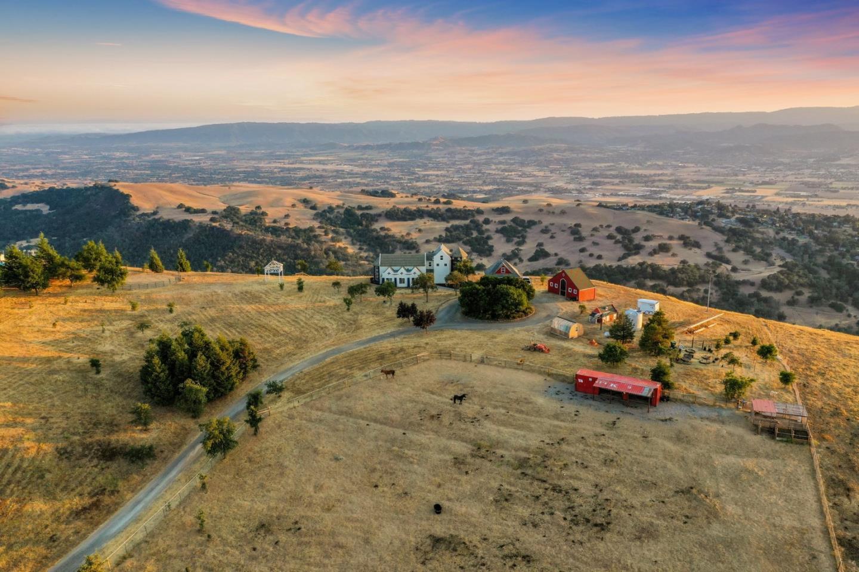 16650 Finley Ridge RD photo