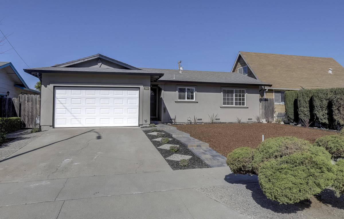 2999 Postwood DR preview